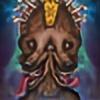 FakDshu's avatar