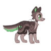 Fake-Fox's avatar