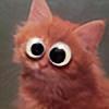 Fake-PKMN's avatar