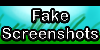 Fake-Screenshots's avatar