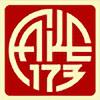 fake173's avatar