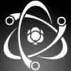 fAke981's avatar
