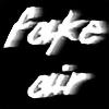 FakeAir's avatar