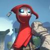 Fakecake34's avatar
