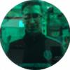 fakeCulture's avatar