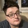 FakeDoor's avatar