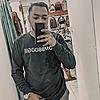 fakefams574's avatar