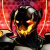 FakeFraud's avatar