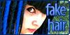 fakehair