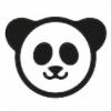 fakehdri's avatar