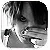 fakelines's avatar