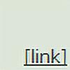fakelinkplz's avatar