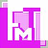 FakeMakeT's avatar