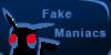 FakeManiacs