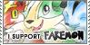 Fakemon--Ultraverse's avatar