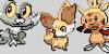 Fakemon-Beginners's avatar