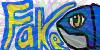 Fakemon-Fans