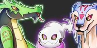 Fakemon-FC's avatar