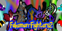 Fakemon-Fighters2's avatar
