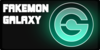 Fakemon-Galaxy