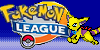 Fakemon-League
