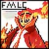 fakemon-lovers-club's avatar