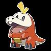 Fakemon1290's avatar
