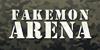 FakemonArena's avatar
