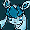 Fakemonbykevin's avatar