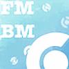 fakemonbyME's avatar