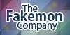 FakemonCompany