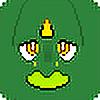 fakemonfrontier's avatar