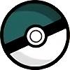 fakemonjhonny's avatar