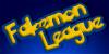 FakemonLeague's avatar
