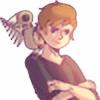 FakemonNPhotos's avatar