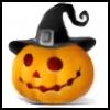 FakemonPeter's avatar