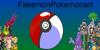 FakemonPokemonArt