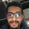 fakemonraf's avatar