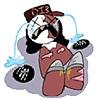 FakemonUnbound's avatar
