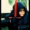 fakenails's avatar