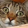 Fakenamethere's avatar