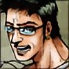 fakenrite's avatar
