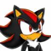 fakepony4's avatar