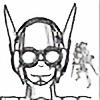 fakepyrite's avatar