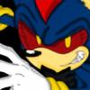 Faker-T-Hedgehog's avatar