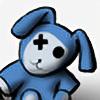 FakeRabbit's avatar