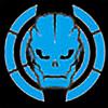 FakeRobin99's avatar