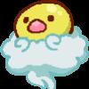 Fakeromons's avatar