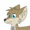 FakeRussianDude's avatar