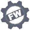 fakescape's avatar